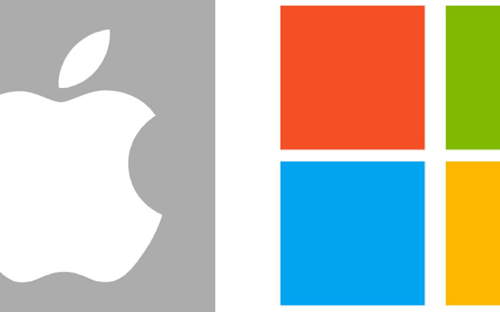 Analyst delivers the ultimate insult to Apple, calls it 'the next Microsoft'