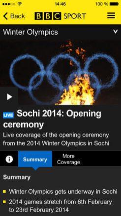 BBC-Sochi-2014-olympics