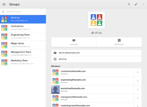 Google-Admin-iPad-02