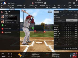 MLB-at-Bat-iPad-01