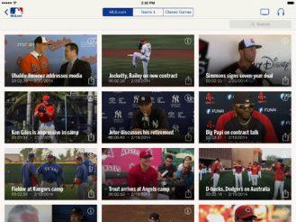 MLB-at-Bat-iPad-03