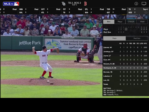 MLB-at-Bat-iPad-04