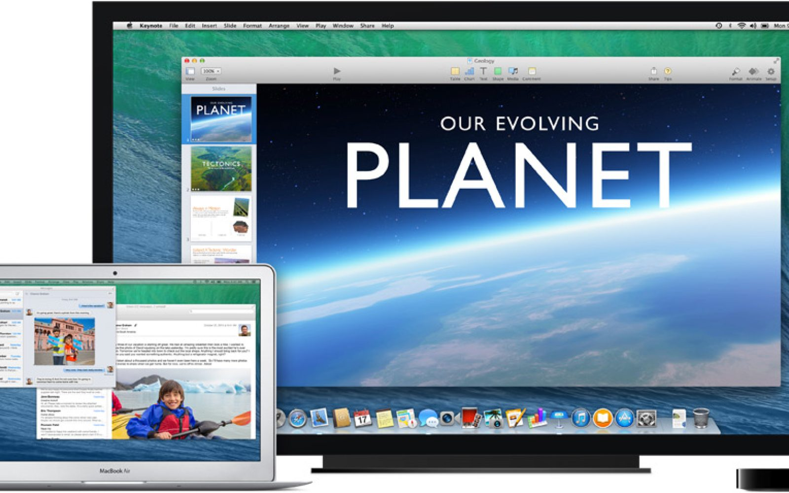 Apple acknowledges AirPlay Mirroring issue with new Mac Pros