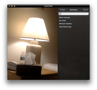 Screenshot 2014-02-28 08.29.51