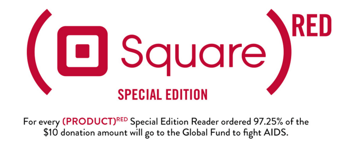SquaRED-reader-02