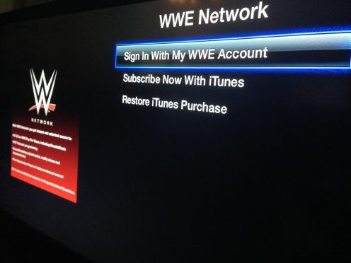 WWE-Apple-TV-02