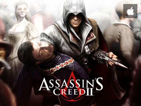 assassins-creed-9to5toys-specials-2