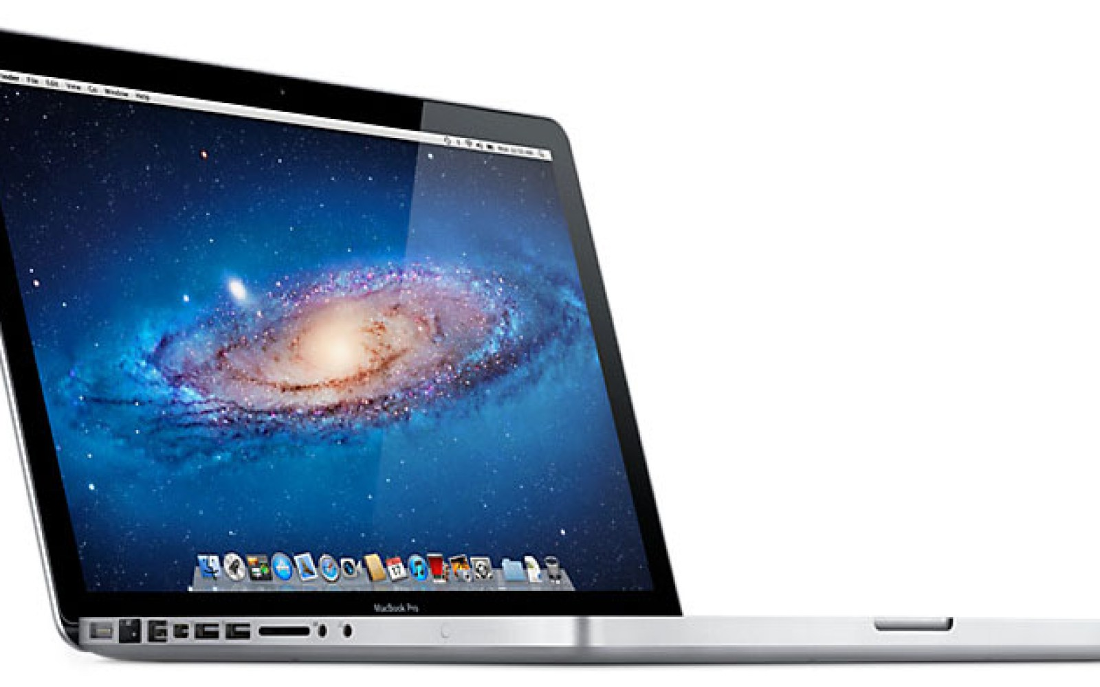 RIP Mac optical drives? Rumor suggests Apple to drop last non-Retina MacBook Pro this year