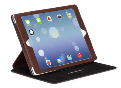case-mate-ipad-sale-2