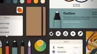 Feature-UI-square