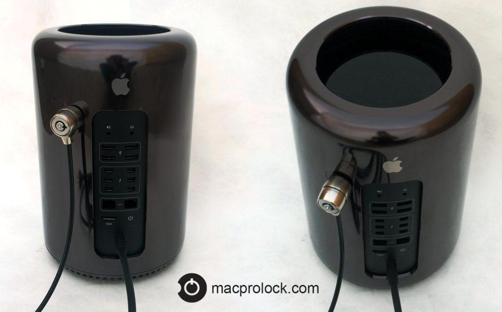 mac-pro-lock