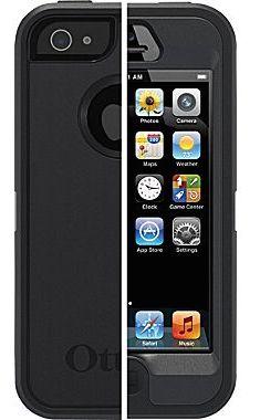 otterbox-iphone-2