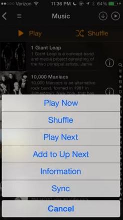 Plex-iOS-app-03