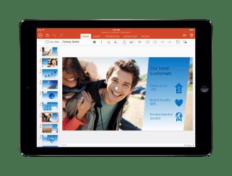 PowerPointforiPad_Web