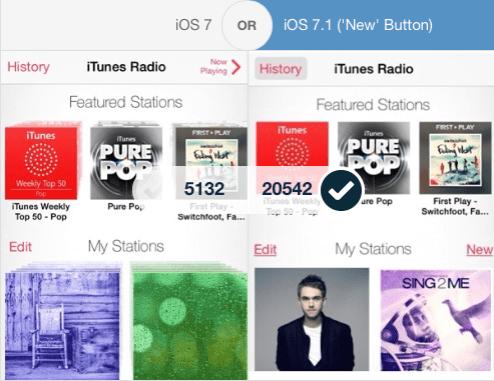 radio-new-4