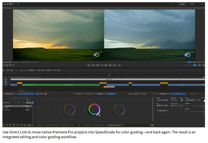 Adobe-CC-update-03