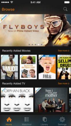 Amazon-Instant-Video-01