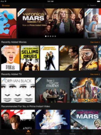 Amazon-Instant-Video-iPad-01