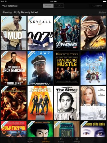 Amazon-Instant-Video-iPad-04