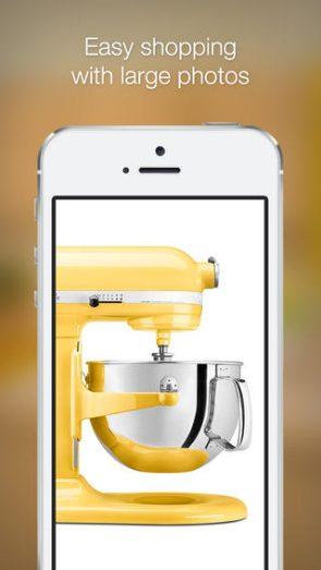 ebay-iPhone-app-01