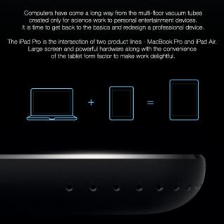 iPad-pro-concept-011