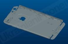 iphone-6-body-UiP-02