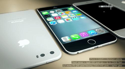 iPhone-6-Concept-Goliath-011