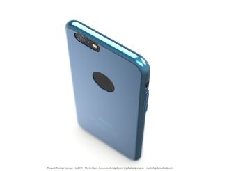iPhone-6-Coque-Concept-015