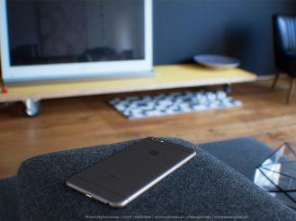 iPhone-6-Coque-Concept-018