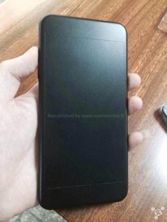 Maquette-Proto-iPhone-6-01