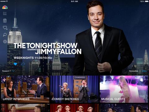 NBC-app-01
