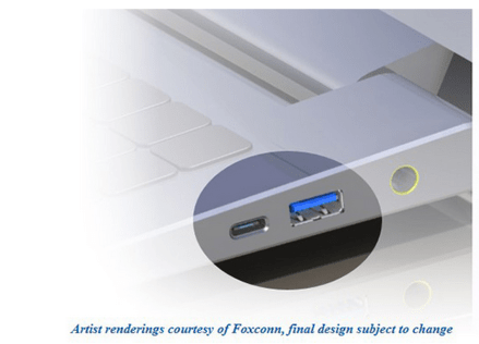 USB-Type-C-02