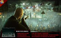 Hitman-Absolution-mac-01