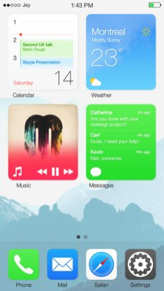 iOS-concept-widget-05