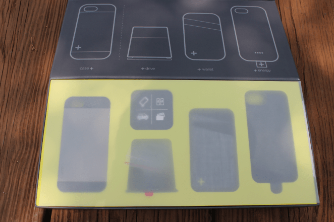 Logitech-case-plus-2-Screen Shot 2014-05-27 at 1.07.30 PM