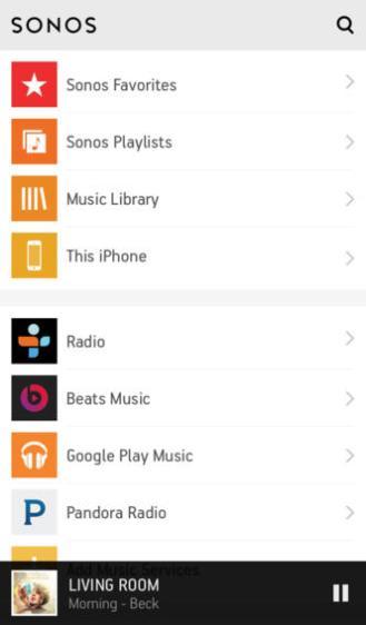 Sonos-iOS-02