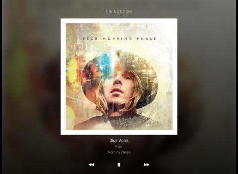 Sonos-iOS-05