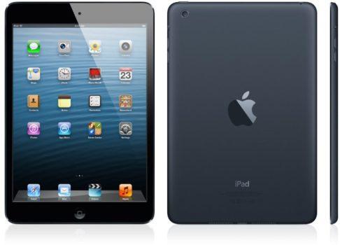 apple-ipad-mini-16gb-wi-fi-7-922-display-led-backlit-multi-touch-tablet-1st-gen1