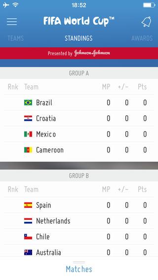 FIFA-World-Cup-2014-app-02