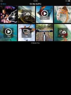 Go-Pro-iPad-03