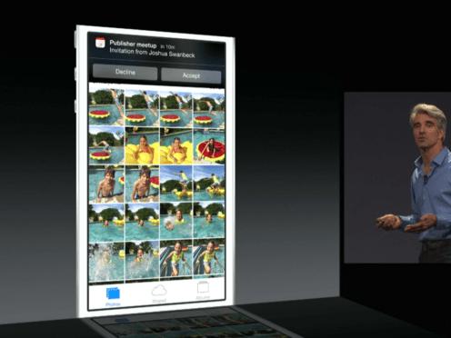iOS Simulator Screen shot 2 Jun 2014 18.51.53