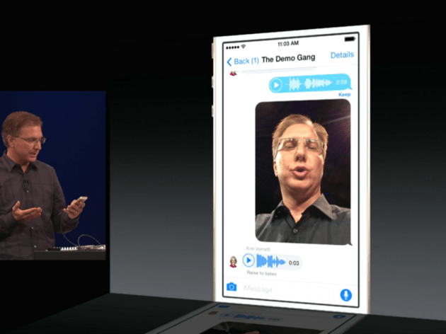 iOS Simulator Screen shot 2 Jun 2014 19.04.23