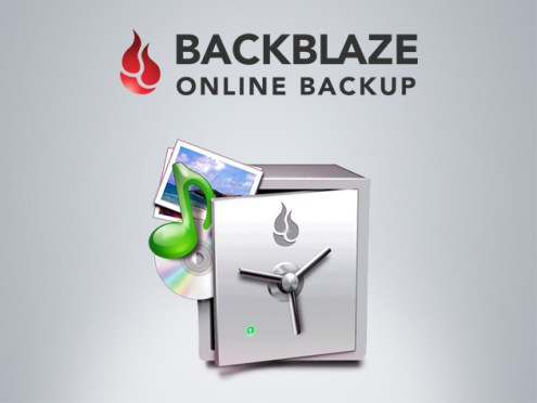 redesign_backblaze_mf