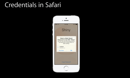 Safari-Autofill-iOS-8-apps-wwdc-02