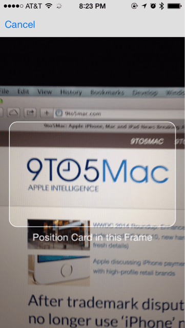 Safari-iOS-8-credit-card-scan-02