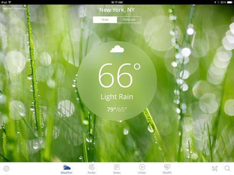 Weather-Channel-iPad-01