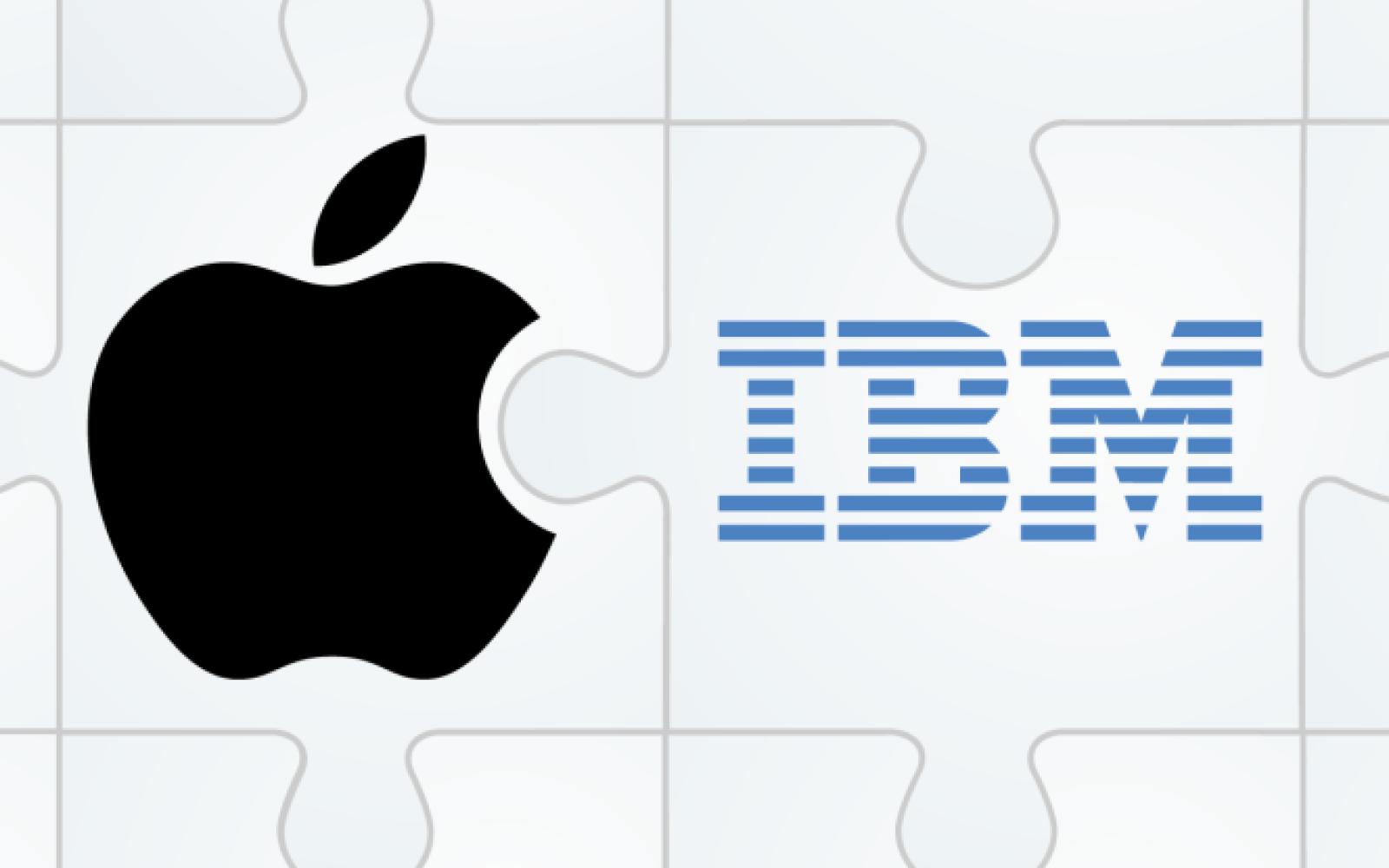 Big Data Analytics and Security Capabilities Arrive on iPhone & iPad