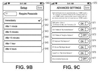 Apple-Patent-app-july-3-03