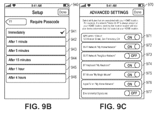 Apple-Patent-app-july-3-03