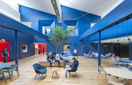 bestor-compared-the-office-design-to-a-sophisticated-college-campus-i-think-office-environments-silicon-valley-or-not-can-often-be-quite-generic-or-overly-branded-and-we-really-wanted-to-make-a-campus-that-felt-diverse-spatially-she-said-in-a-press-r